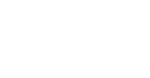 Stuart May Construction